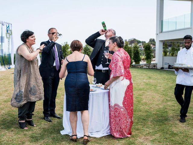 Il matrimonio di Bogi e Valentina a Augusta, Siracusa 24