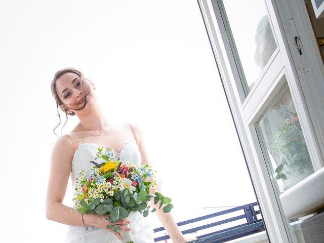Il matrimonio di Guido e Erica a Alba, Cuneo 16