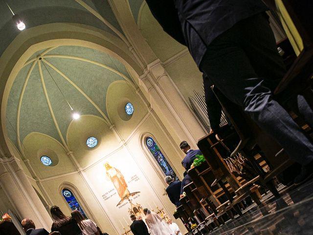 Il matrimonio di Guido e Erica a Alba, Cuneo 18