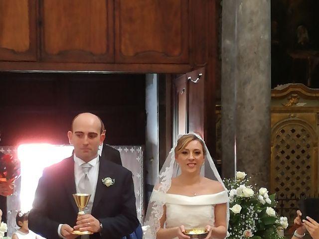 Il matrimonio di Rossella e Daniele a Palermo, Palermo 9