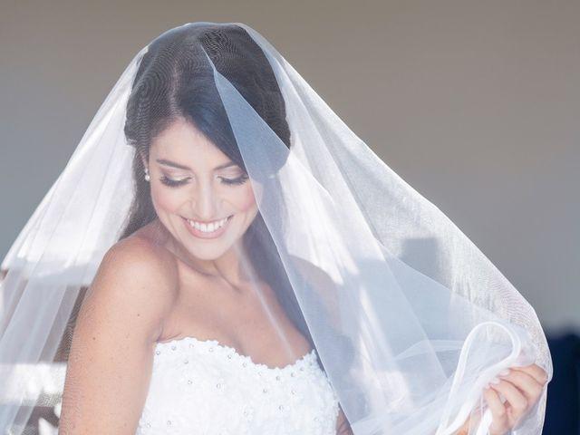 Il matrimonio di Gennaro e Jessica a Caserta, Caserta 21