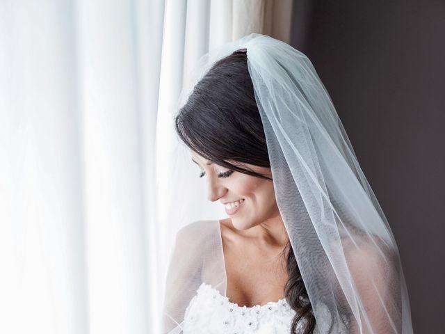 Il matrimonio di Gennaro e Jessica a Caserta, Caserta 26