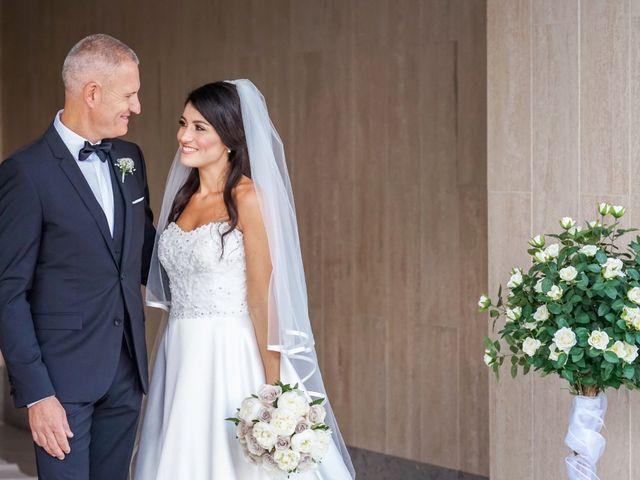 Il matrimonio di Gennaro e Jessica a Caserta, Caserta 27