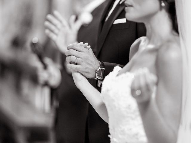 Il matrimonio di Gennaro e Jessica a Caserta, Caserta 45