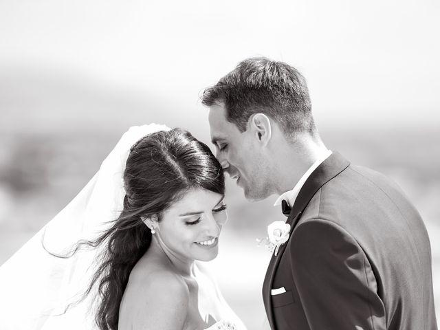 Il matrimonio di Gennaro e Jessica a Caserta, Caserta 55