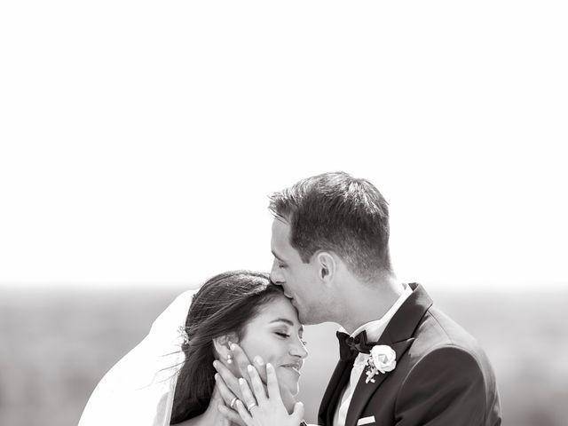 Il matrimonio di Gennaro e Jessica a Caserta, Caserta 61