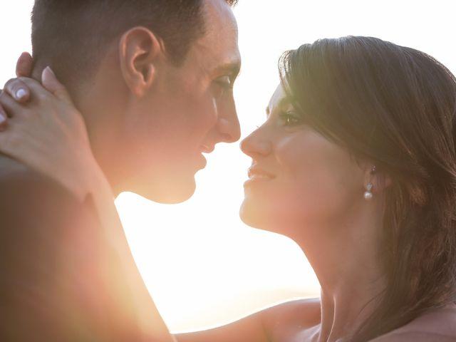 Il matrimonio di Gennaro e Jessica a Caserta, Caserta 83