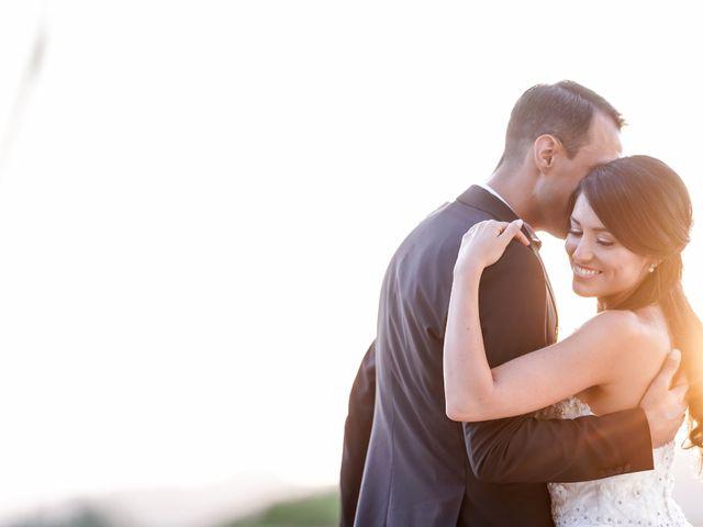 Il matrimonio di Gennaro e Jessica a Caserta, Caserta 84