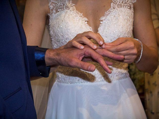 Il matrimonio di Manuel e Angelica a Latisana, Udine 20