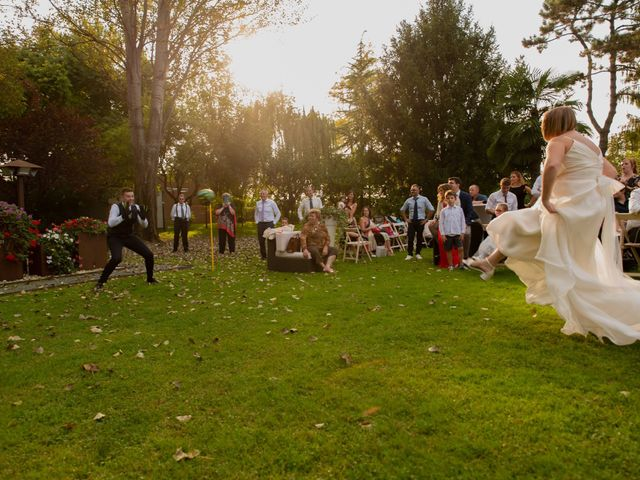 Il matrimonio di Sara e Ivan a Pegognaga, Mantova 130