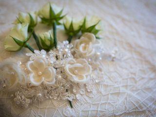 Le nozze di Ale e Jak 2