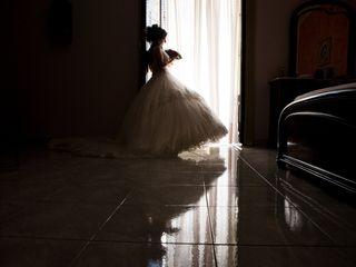 Le nozze di Agatino e Alida 3