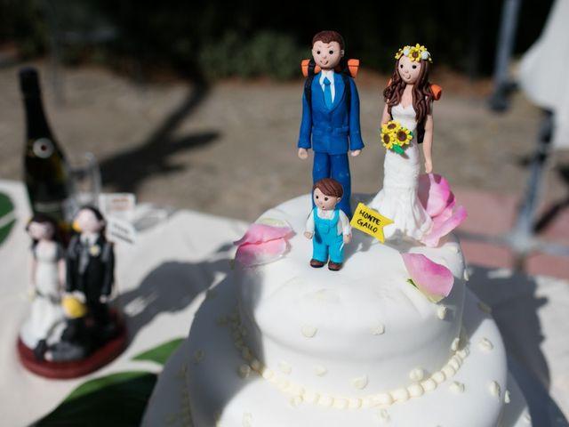 Il matrimonio di Mauro e Tiziana a Palermo, Palermo 30