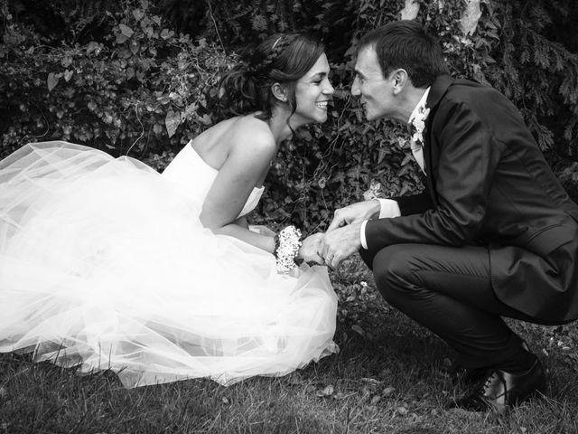 Il matrimonio di Dario e Mariacristina a Cinisello Balsamo, Milano 30