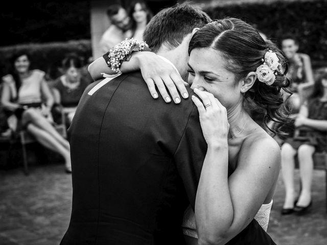 Il matrimonio di Dario e Mariacristina a Cinisello Balsamo, Milano 44