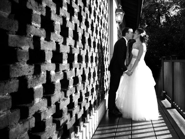 Il matrimonio di Dario e Mariacristina a Cinisello Balsamo, Milano 37