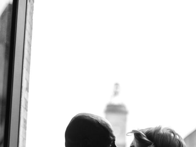 Il matrimonio di Gianni e Simona a Ravenna, Ravenna 19