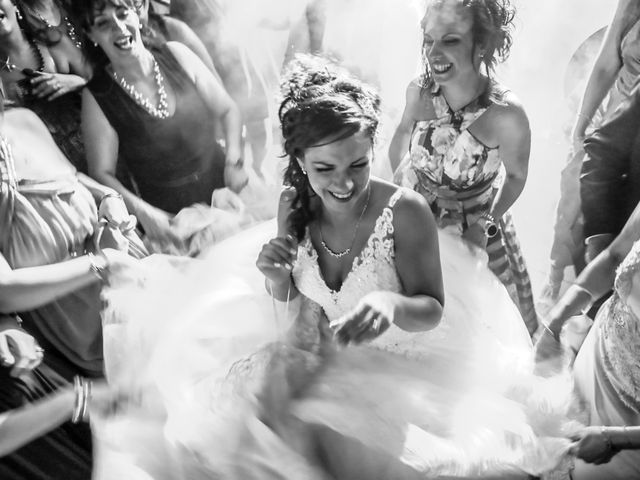 Il matrimonio di Alida e Agatino a Adrano, Catania 15