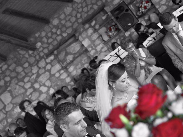 Il matrimonio di Pierluigi e Marlene a Francavilla al Mare, Chieti 6
