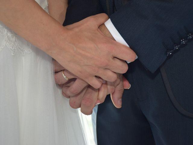 Il matrimonio di Pierluigi e Marlene a Francavilla al Mare, Chieti 10