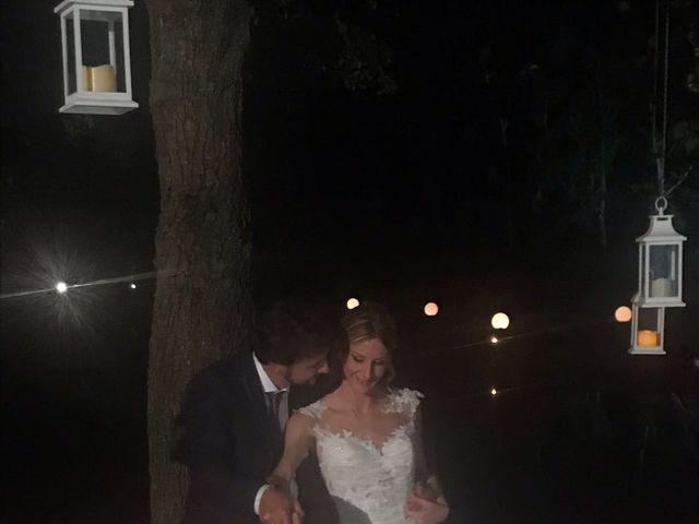 Il matrimonio di Constantin e Ilaria a Milano, Milano 4