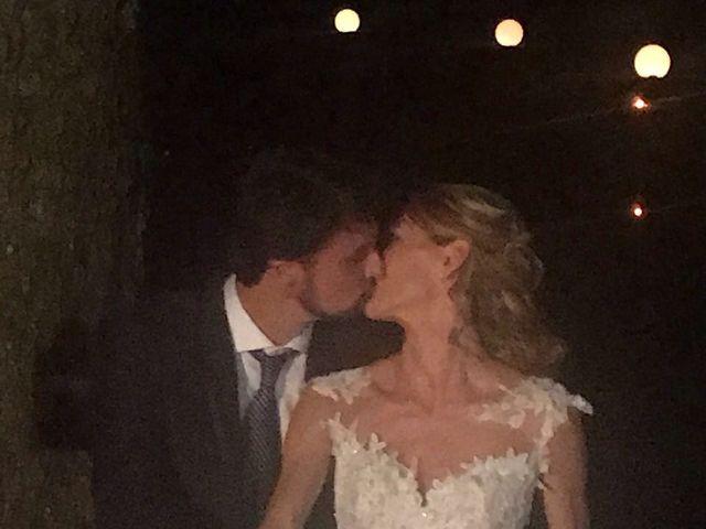 Il matrimonio di Constantin e Ilaria a Milano, Milano 5