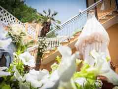 le nozze di Giada e Luca 24