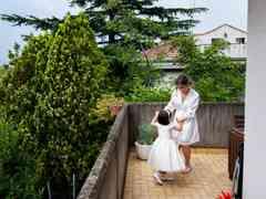 Le nozze di Roberta e Toti 13