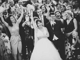 Le nozze di Roberto e Rita 2
