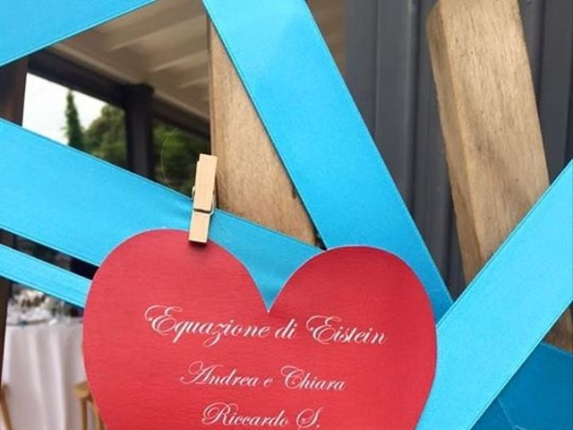 Il matrimonio di Fausto e Pamela a Celle Ligure, Savona 7