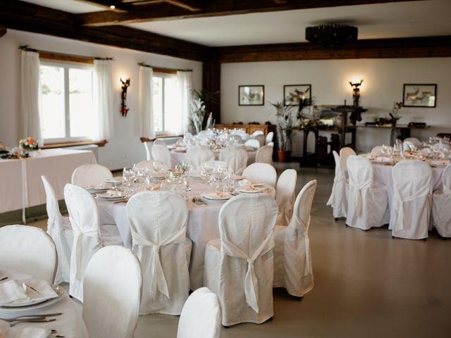 Il matrimonio di Yannick e Giulia a Bologna, Bologna 26