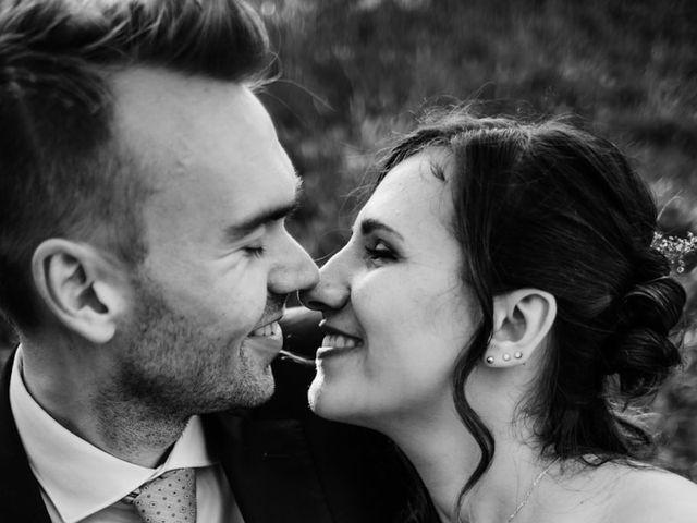 Il matrimonio di Yannick e Giulia a Bologna, Bologna 42