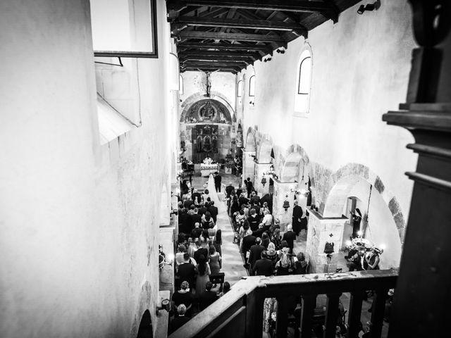 Il matrimonio di Elvira e Dario a Siracusa, Siracusa 14