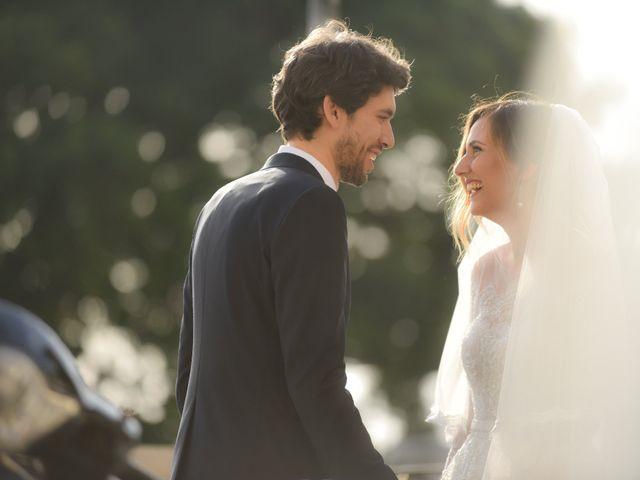 Il matrimonio di Elvira e Dario a Siracusa, Siracusa 18