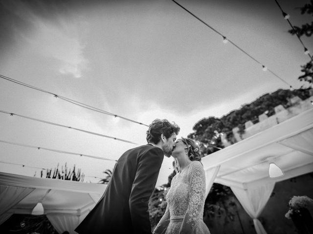 Il matrimonio di Elvira e Dario a Siracusa, Siracusa 22