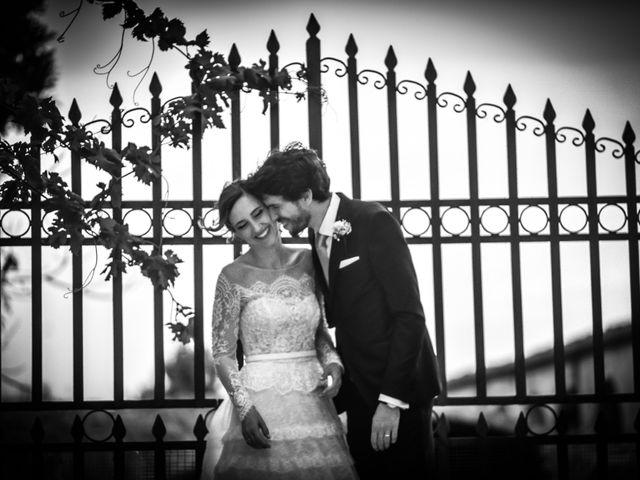Il matrimonio di Elvira e Dario a Siracusa, Siracusa 23