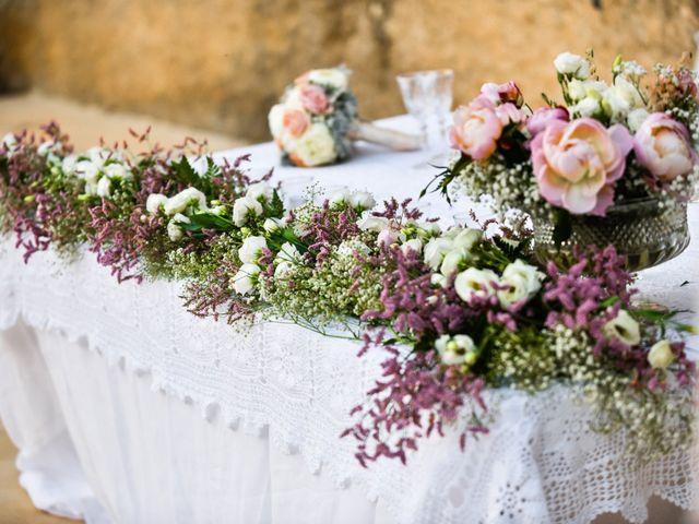 Il matrimonio di Elvira e Dario a Siracusa, Siracusa 28