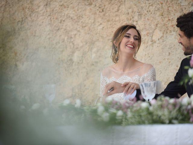 Il matrimonio di Elvira e Dario a Siracusa, Siracusa 29