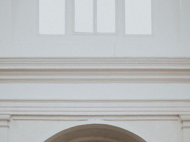Il matrimonio di Iulian e Anna a Bologna, Bologna 12