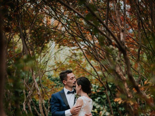 Il matrimonio di Iulian e Anna a Bologna, Bologna 25