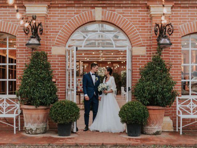 Il matrimonio di Iulian e Anna a Bologna, Bologna 1