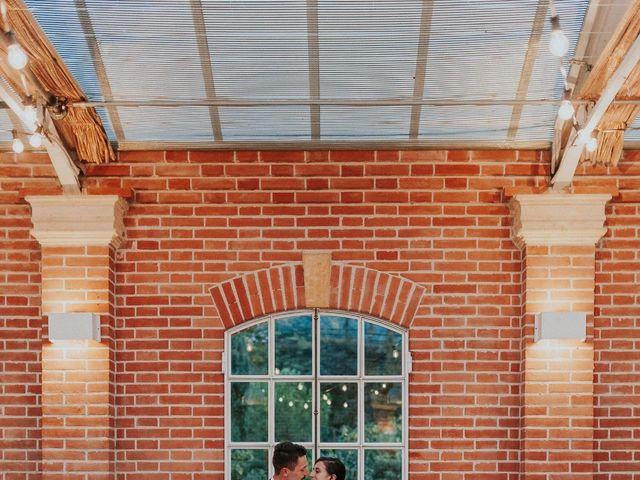 Il matrimonio di Iulian e Anna a Bologna, Bologna 31