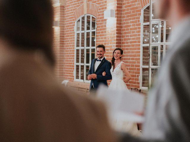 Il matrimonio di Iulian e Anna a Bologna, Bologna 52