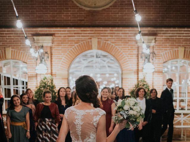 Il matrimonio di Iulian e Anna a Bologna, Bologna 59