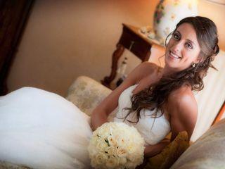 le nozze di Antonio e Chiara 3