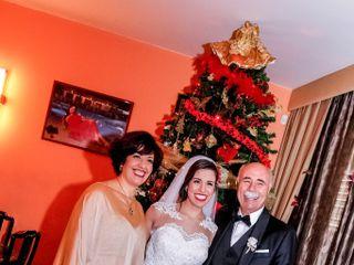 le nozze di Flavia e Fabio 3