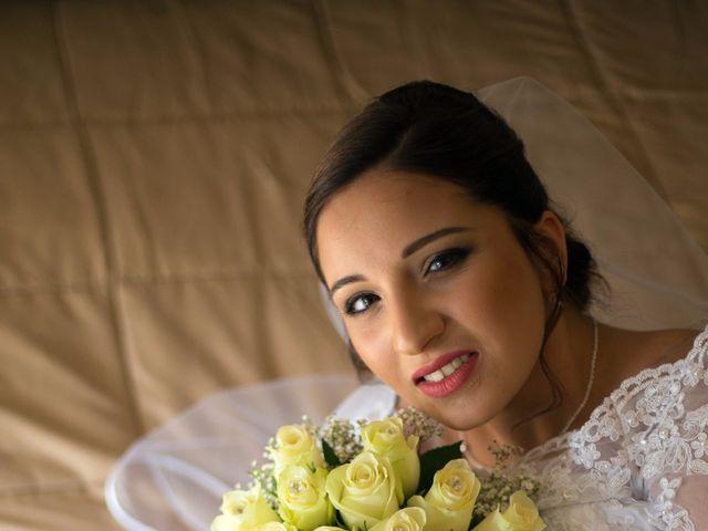 Il matrimonio di Antonio e Mery a Modena, Modena 16