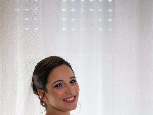 Il matrimonio di Antonio e Mery a Modena, Modena 17