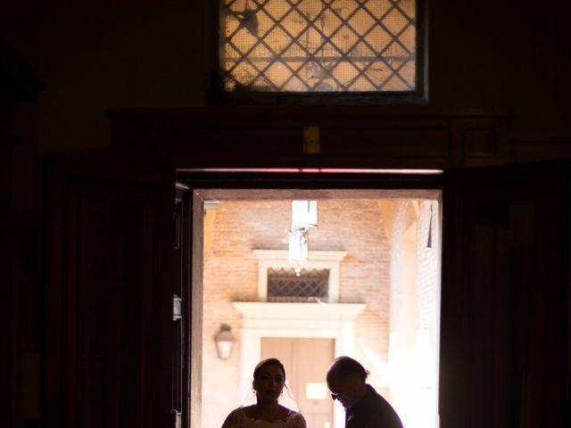 Il matrimonio di Antonio e Mery a Modena, Modena 23