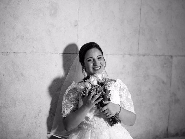 Il matrimonio di Antonio e Mery a Modena, Modena 35